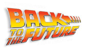 Назад в будущее