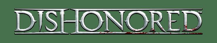Dishonored / Обесчещенный