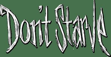 Don't starve («Не голодай»)