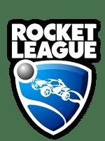 Машинки Rocket League (Рокет Лига)