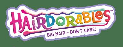 Hairdorables (Куклы с очаровательными прическами)