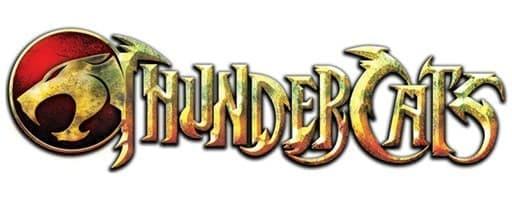 Thundercat (Громовой Кот)