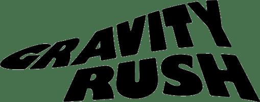 Гравити Раш (Gravity Rush)