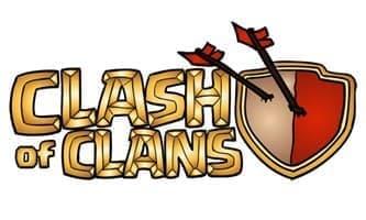 Clash of Clans (Война кланов)