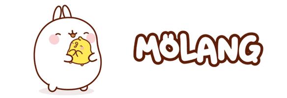 Моланг (Molang)