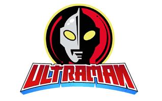 Ультрамен (Ultraman)
