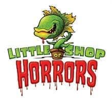 Магазинчик ужасов (Little Shop of Horrors)