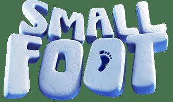 Смолфут (Smallfoot)