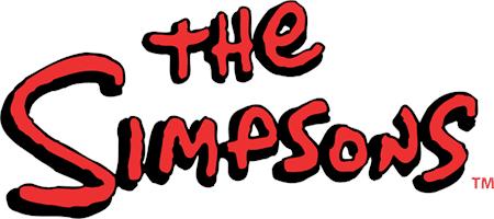 Симпсоны (Simpsons)