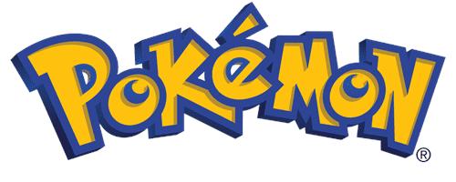 Покемоны (Pokemon)
