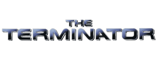 Терминатор (Terminator)