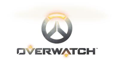 Overwatch (Овервотч)
