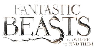 Фантастические твари (Fantastic beasts)
