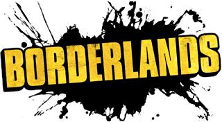 Borderlands (Бордэрлэндс)