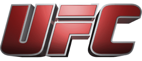 UFC (MMA)