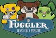 Fuggler (Фугглер)