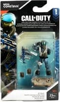 Call of Duty Action Figure - Jet Pilot