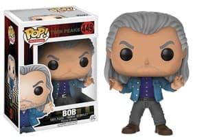 Фигурка Funko Pop Боб Bob Twin Peaks
