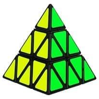 Головоломка Кубик Qiyi 3?3