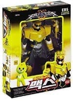 Фигурка Макс Робот Минифорс (Miniforce Max Robot)