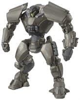 Двигающаяся фигурка робот Феникс (Robot Spirits Bracer Phoenix) из фильма Тихоокеансий рубеж