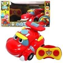 Радиоуправляемая игрушка Динозавр Рекс (Команда Дино) купить на super01.ru