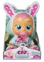 Кукла плакса Кони (Cry Babies Coney Baby Doll) купить в Москве