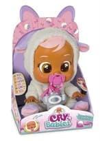Кукла плакса Ламми (Cry Babies Lammy Baby Doll) купить в Москве