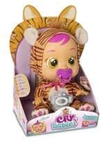 Кукла плакса Нала (Cry Babies Nala Baby Doll) в Москве
