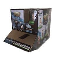 Набор фигурок Blind Bag из мультфильма Гравити Фолз (Gravity Falls) серия 2 купить
