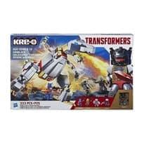 Конструктор Освобожденный Гримлок (Transformers Grimlock Unleashed) 333 детали купить в Москве