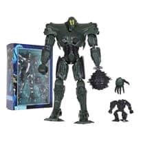Двигающаяся фигурка Титан Спаситель (Titan Redeemer Pacific Rim) в новой упаковке купить