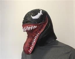 Маска Веном (Venom) купить