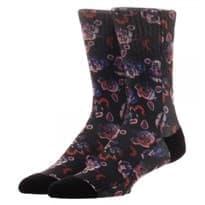 Оригинаальные гольфы ФНАФ (Sister Location Sublimated Crew Socks) купить