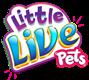 Little Live Babies