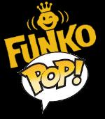 Фигурки Funko Pop Фнаф (5 ночей с Фредди)