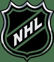 Хоккеисты NHL / НХЛ
