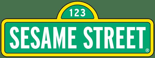 Улица Сезам (Sesame Street)