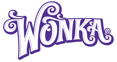 Willy Wonka / Вилли Вонка / Фабрика Вилли Вонка