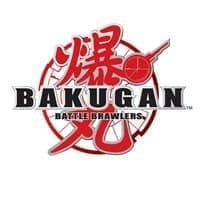 Бакуган (Bakugan)