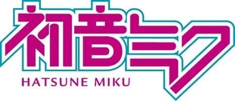 Хатсуне Мику (Hatsune Miku)