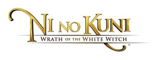 Вторая страна / Ni No Kuni