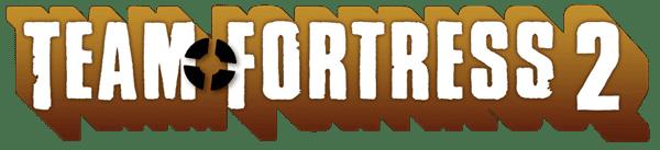 Team Fortress (Командная крепость)