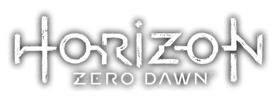 Horizon Zero Dawn (Горизонт)