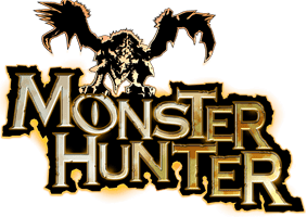Monster Hunter (Охотник на чудовищ)