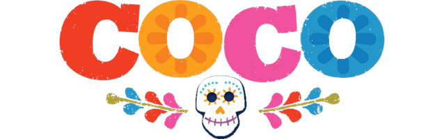 Тайна Коко (Coco)