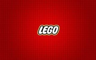 Рюкзаки Лего