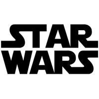 Рюкзак Стар Варс (Star Wars)