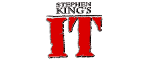 Оно (It) Стивена Кинга