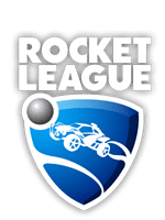 Машинки / Рокет Лига /Rocket League